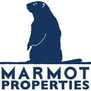 Marmot Properties