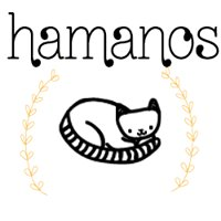 Hamanos