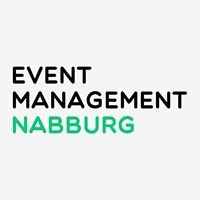 Event Management Nabburg