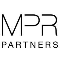 MPR Partners