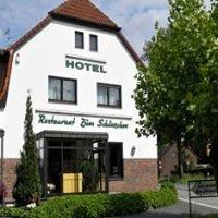"""Hotel-Restaurant """"Zum Schänzchen"""""""