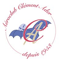 Aéroclub Clément Ader - Muret LFBR