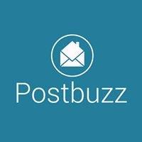 Postbuzz