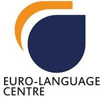 Euro-Language Centre