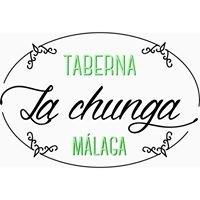 Taberna La Chunga Vermutería