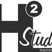 H² - Studio