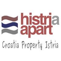 Histria APART Ltd / differentia croatica / Croatia Real Estate