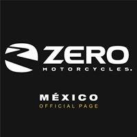 ZERO Motorcyles México