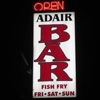Adair Bar