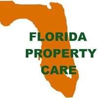 Florida Property Care
