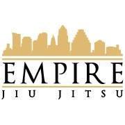 Empire Jiu Jitsu