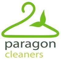 Paragon Cleaners and Laundry