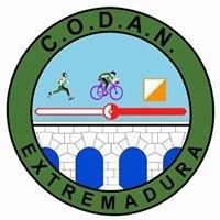 Codan Extremadura