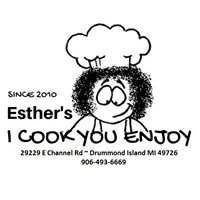 Esther's Authentic Mexican Food