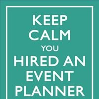 SBV Event & Travel Consultancy