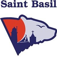 Saint Basil Catholic School