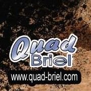 Quad-Briel GmbH