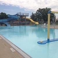 Nixon Water Park