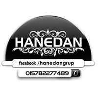 Hanedan Event / Management