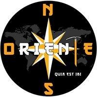 CLUB Oriente