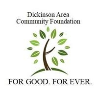 Dickinson Area Community Foundation