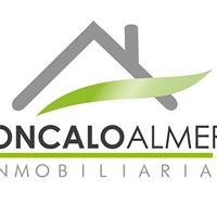 Moncalo Almeria Inmobiliaria