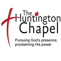 The Huntington Chapel