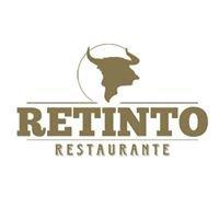 Retinto Restaurante