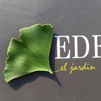 Mallorca Eden Jardin S.L.