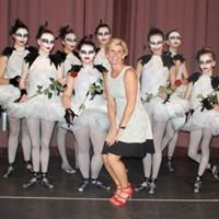 Shoreline Dance Academy