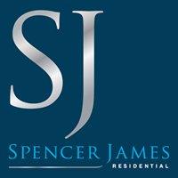 Spencer James Residential