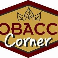 Παντοπωλείο ''Tobacco Corner''