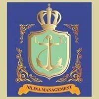 Nilina Management