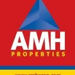AMH Properties