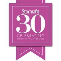 Stormafit Ltd