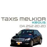 Taxis Melkior