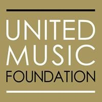 United Music Foundation