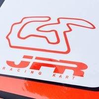 Racing Kart JPR