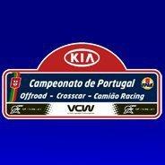 Campeonato de Portugal Offroad