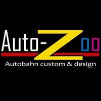 Auto Zoo S.A de C.V