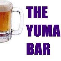 The Yuma Bar