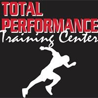 ORS Performance Training Center