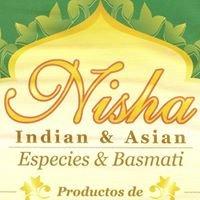 Especias Nisha Stores