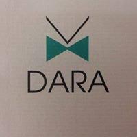Dara Catering OÜ