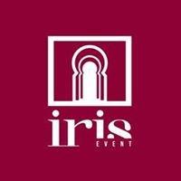 Agence de voyages   IRIS EVENT