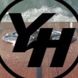 Yachthotels Mallorca