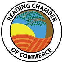 Reading Michigan Chamber of Commerce