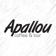 Apallou Coffee & Bar
