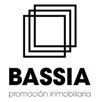 Bassia promoción inmobiliaria