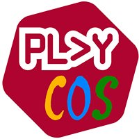Play-Cos